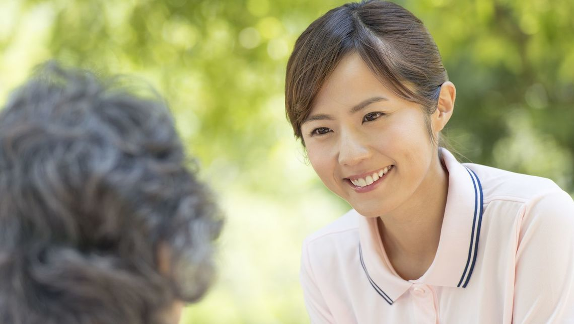 NEXT日本体检当地的陪同翻译是不是一对一服务?
