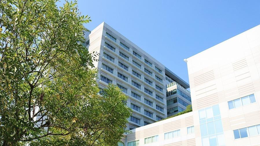 日本体检医院相较于国内医院的优势在哪儿?