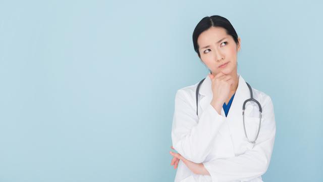 什么是全身MRI(DWIBS)?