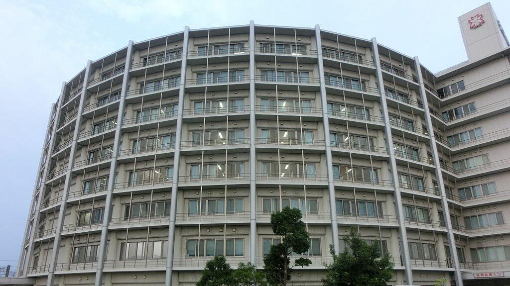 东京西德洲会医院